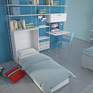 comprar cama plegable